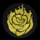 Rose Art - Lightning