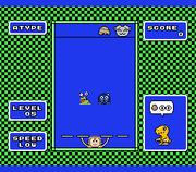 Agumon Eggs Gameplay (Chaos)
