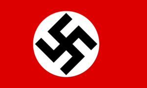 FlagofNaziGermany