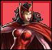 Scarlet-Icon