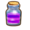 HW Purple Potion