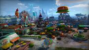 Sunset-overdrive-wondertown-environment