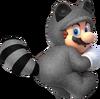 Super Smash Bros. Strife recolour - Mario 15