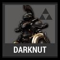 Super Smash Bros. Strife SR enemy box - Darknut
