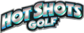 Hot Shots Golf logo