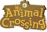 MyAnimalCrossing