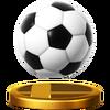 SoccerBallTrophyWiiU