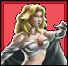 Emma-Icon