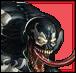 Venom-Icon