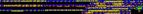 http://vignette2.wikia.nocookie.net/videogames-fanon/images/8/81/Pac-Land_level_maps