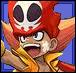 Zack-icon