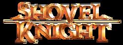 Shovel Knight logo