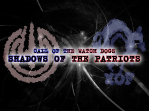 Shadows of the Patriots