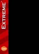Bandai Extreme Box Art Transparent (HQ)
