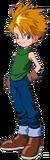 Matt (Digimon)