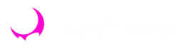 Affiliate wordmark - Danganronpa Fanfiction Wiki
