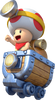 Captain Toad TT artwork02