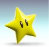 Star - SBB