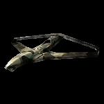 UAV BO4