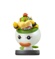 Bowser Jr - SSB4 amiibo