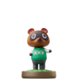 Tom Nook - Animal Crossing amiibo