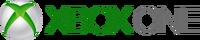 Xbox1Logo