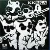 K.K. Ska Cover