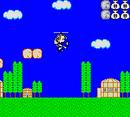 Kasumi's Island Quest PocketTurbo Gameplay