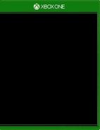 XboxOne Temp