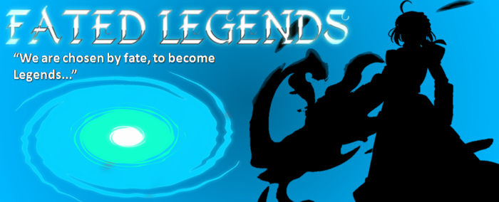 FatedLegends-Banner