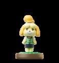 Isabelle - Animal Crossing amiibo 2