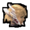 SSBStrife head icon - Fiora 0