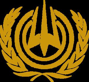 IP symbol 1