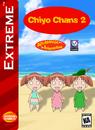 Chiyo Chans 2 Box Art 1