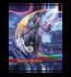 Shadow Mewtwo - Pokken amiibo card