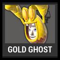 Super Smash Bros. Strife SR enemy box - Gold Ghost