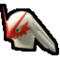 SSBStrife head icon - Blaziken 0