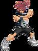 Super Smash Bros. Strife recolour - Neku 7