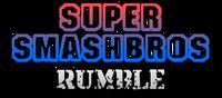 SSBRumble Logo