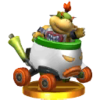 BowserJrAltTrophy3DS