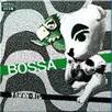 K.K. Bossa Cover