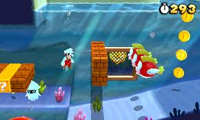 File:Super Mario 3D Land 1.jpg