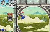 File:Sonic advance 2.jpg