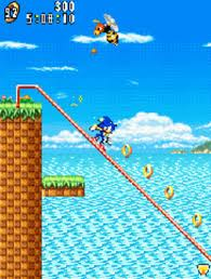 File:Sonic Advance 10.jpg