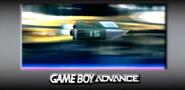 E3 2004 F Zero GBA 2