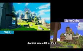 File:The Legend of Zelda Wind Waker HD 3.jpg