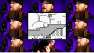 Smooth McGroove Kirbys Dream Land Woods Theme Cat 1