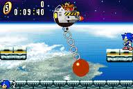 File:Sonic Advance X Zone boss fight 1.jpg