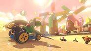 Mario Kart 8 4