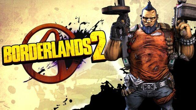 File:Borderlands-2-salvador-wallpaper-3-646x363.jpg